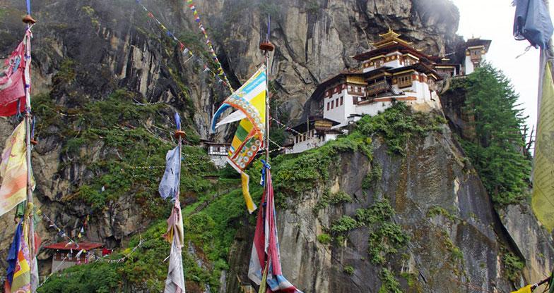 Bhutan-Tour-Package-from-Kathmandu
