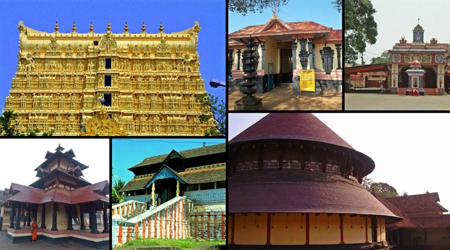 malainadu-divyadesam-tour-package